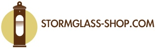 Stormglass-Shop.com